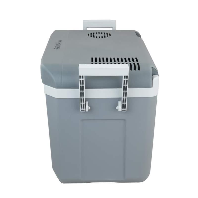 Campingaz aktive 12V Kühlbox Powerbox Plus 36 Liter